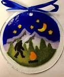 Bigfoot Gifts and More