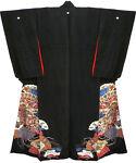 angelline-kimono