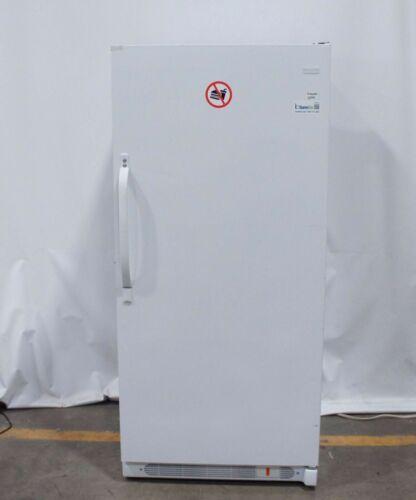 Frigidaire Freezer FFU21M7HW1