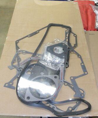 Cummins 4bt3.9 Case Diesel Engine Head Gasket Set A77861 5330-01-294-1824