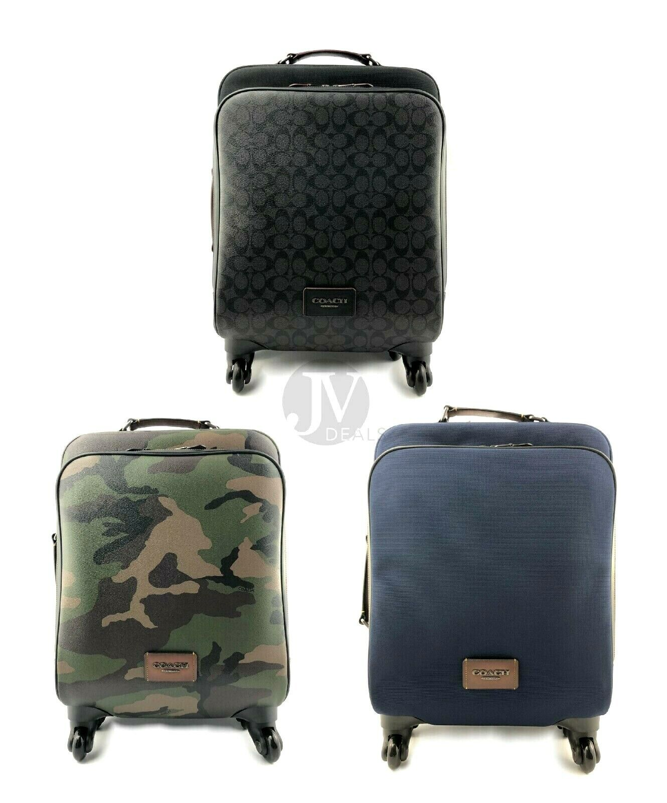 coach-wheel-along-trolley-rolling-suitcase-carry-on-bag