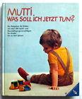 Ratgeber für Eltern, Ehe & Familie auf Deutsch