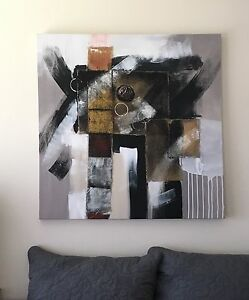 Canvas art Padstow Heights Bankstown Area Preview