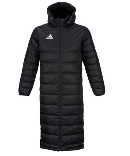 adidas Jackets & Coats | Womens Linear Windbreaker Jacket