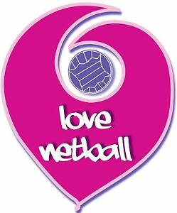 WANTED: Under 11s Netball Players (Monday Twilight Comp) Robina Gold Coast South Preview