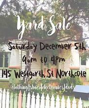 Garage / Yard Sale in Northcote! Mount Martha Mornington Peninsula Preview