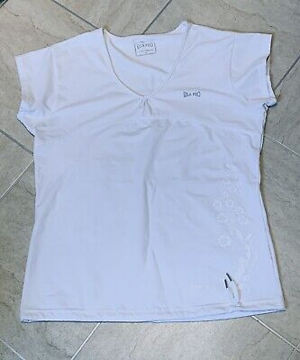 Used, USA Pro Ladies Gym Running Sports top size 16  for sale  Shipping to Nigeria