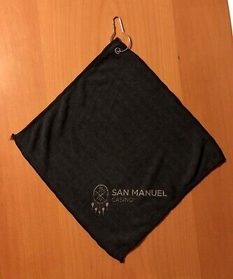 Soft Hand Dry Towels With Hang Ring For Kitchen, Bathroom, Garage And Car, Etc. (Hang Bathroom Towels)