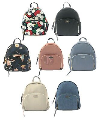 Kate Spade  York Nylon Dawn Medium Backpack Bag