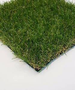 Blossom (BSB) Artificial Synthetic Grass (FULL ROLL) Melbourne CBD Melbourne City Preview