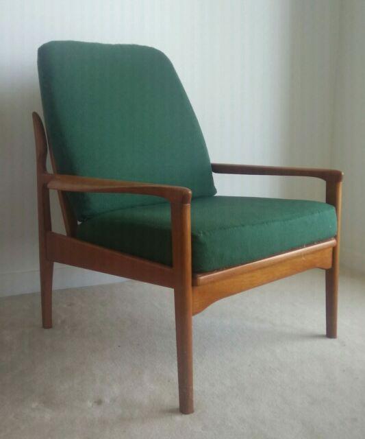 Armchair FREE | Armchairs | Gumtree Australia Adelaide ...