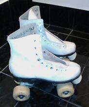 Figure Skates Warnbro Rockingham Area Preview