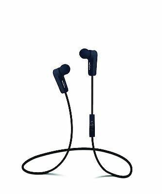 New HiFi Best Stereo Bluetooth 4.0 Headphones for all Smart phone and all Tablet Best Bluetooth Stereo Headphones