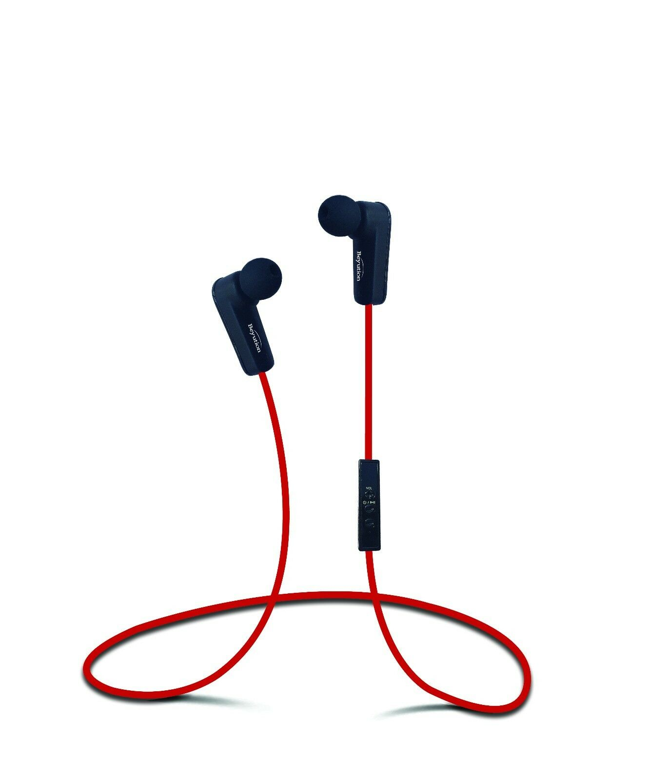 HiFi Stereo Bluetooth 4.0 APT-X Wireless Headphones A2DP for