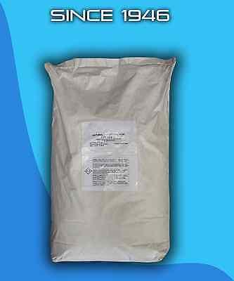 Tartaric Acid 5 Lb Bag - Wine Making - Natural L Tartaric...