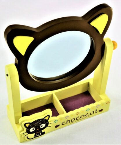 CHOCOCAT FREESTANDING MIRROR