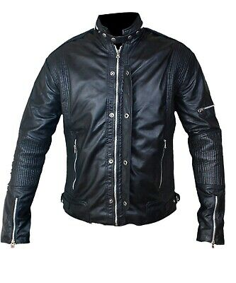 Daft Punk Eloctroma Get Lucky Jacket Without the - Daft Punk Kostüm