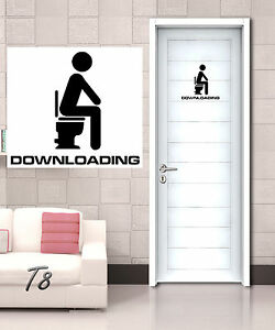 Downloading-Funny-Toilet-Entrance-Sign-Decal-Vinyl-Sticker-Bars-Home-Hotel-Shop