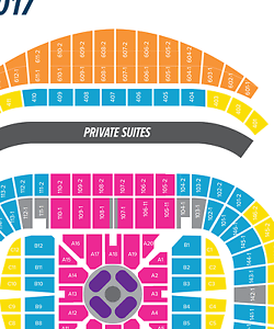 Adele Friday Show ANZ Stadium Sydney price is total for 2 tickets Penrith Penrith Area Preview