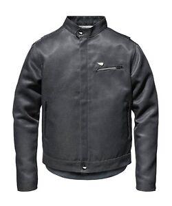 SAINT Ballistic Kevlar Motorcycle Jacket and Trousers Belconnen Belconnen Area Preview
