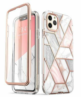 SUPCASE Cover iPhone 11 PRO Custodia iPhone 11 PRO Antiurto