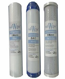 REVERSE-OSMOSIS-20-034-WATER-FILTERS-WATER-FED-POLE-3-PACK