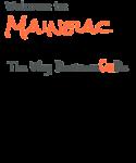 Maineiac Merchants
