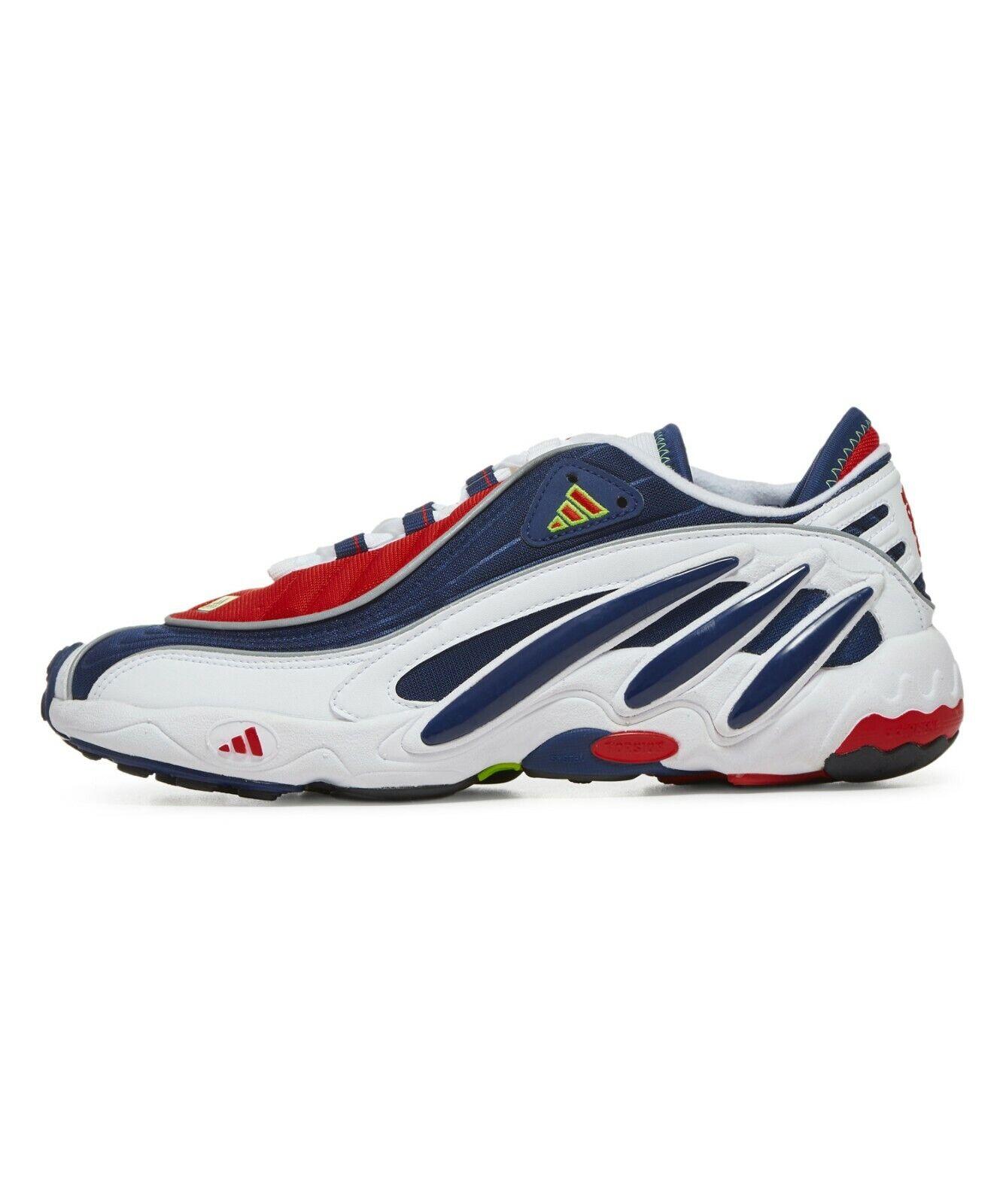 adidas zx 270- OFF 63% - www.butc.co.za!