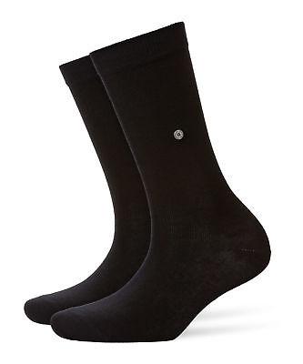 Burlington Lady Socken Damen Uni One size fits all (Gr. 36-41)