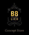 b8lich
