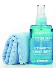 Nexxtech LCD and Plasma TV Screen Cleaner