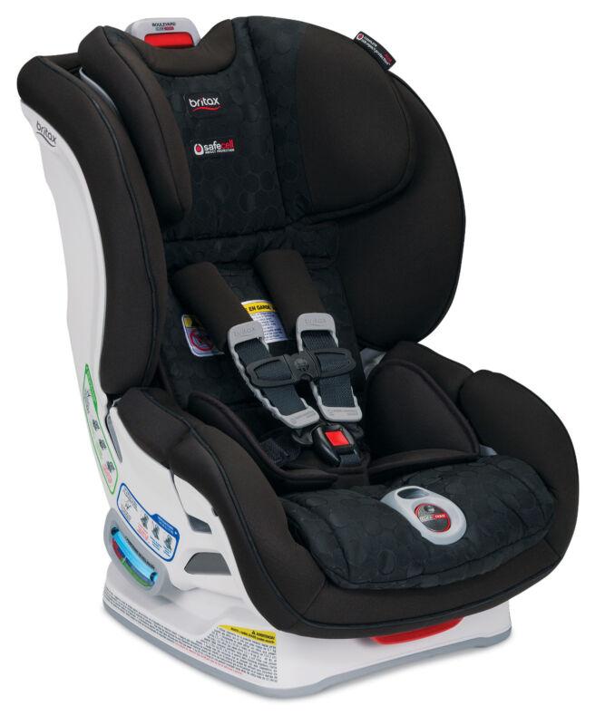Britax  Boulevard ClickTight Car Seat in Circa Brand New!!