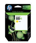 HP 940XL Yellow Printer Ink Cartridges for Universal
