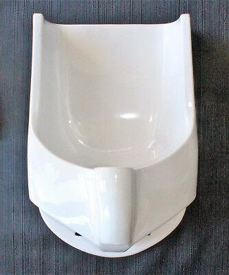 WATERWISE TECHNOLOGIES INTERNATIONAL SIERRA 2102 WATERLESS CO NO-FLUSH