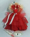 1988 Holiday Barbie
