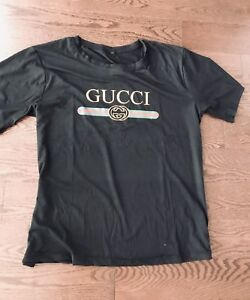 Gucci shirt New - Large