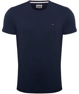 00a391dac1a Mens Designer Shirts | eBay