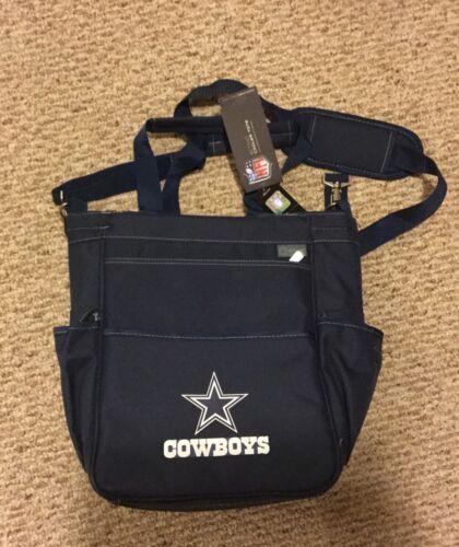 Picnic Time Dallas Cowboys Activo Cooler - Dallas Outdoor Cooler NEW - $14.99