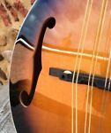 Angelas Musical Things