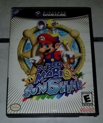 5444 Best Gamecube Images On Pholder Gamecube Gamecollecting And Smashcirclejerk