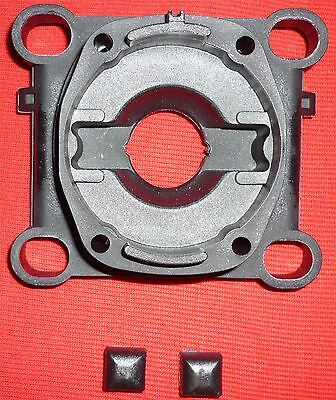 Ford Transit MK6 MK7 gear linkage selector bush repair kit YC1R 7K387 AK