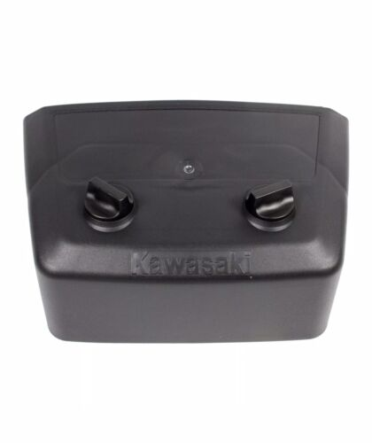 new oem genuine air filter cover 110116001