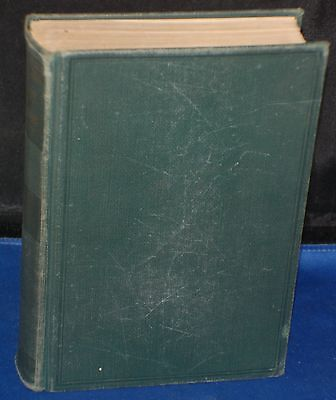 Introduction to Principles of Accounting 1938 Prentice Hall by H.A. Finney Book on Rummage
