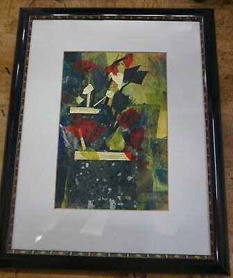 FRAMED COLLAGE 12 X 15 FREE SHIPPING