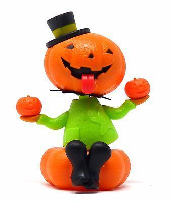 - Bulk Halloween Dekoration