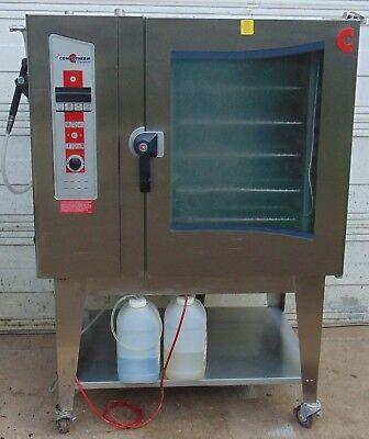 Cleveland Range Convotherm Combi Oven Steamer