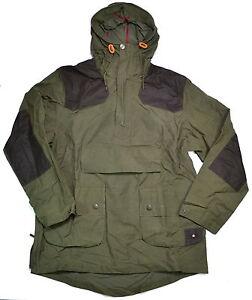 BARBOUR-DEPT-B-Overhead-Cotton-Jacket