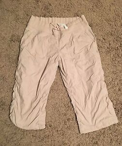 Lululemon Ladies Size 12 & Men's Size Med/34- Individual prices*