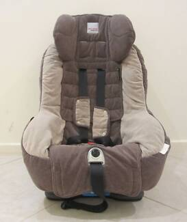 Britax Car Seat In Western Australia Gumtree Australia Free