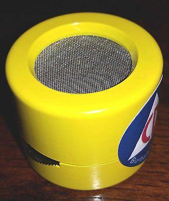 Cdv700 Geiger Counter Speaker Volume Sg Cd V-700 Cdv-700 Or Victoreen